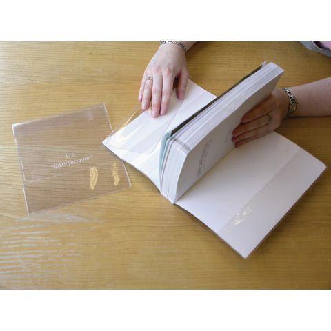 كيفية تجليد الكتب بالكرتون - موسوعة انا عربي