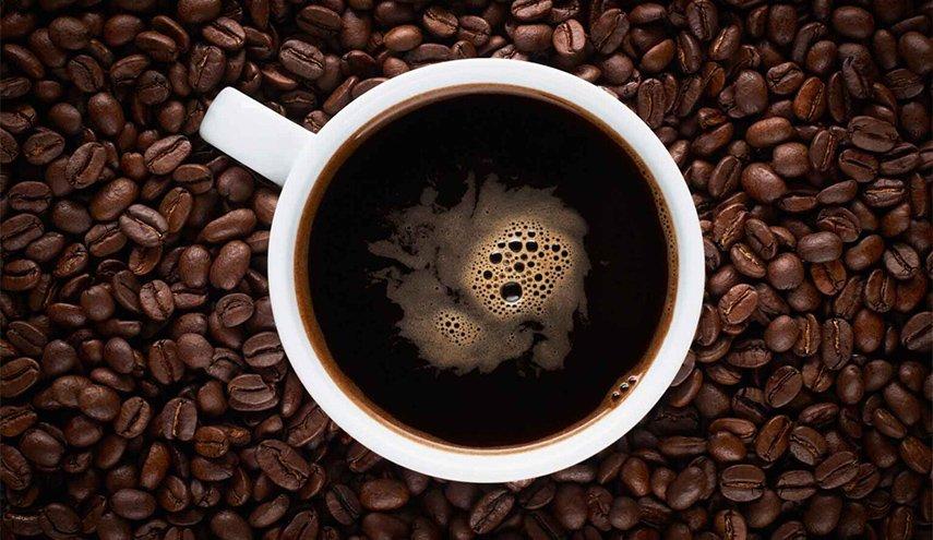 هل ترغب في تناول فنجان القهوة كل صباح؟