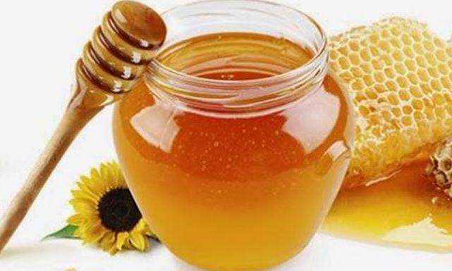 الفوائد الجمة لعسل السدر