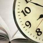 كيفية استغلال وقت الفراغ