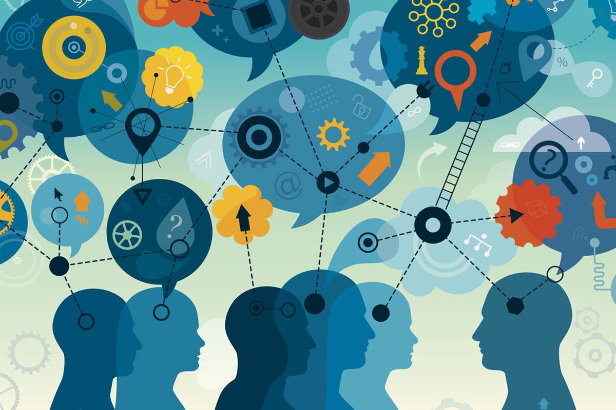 لماذا ندرس علم النفس التنموي؟